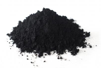 炭パウダー